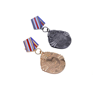 High quality low price society us military medals