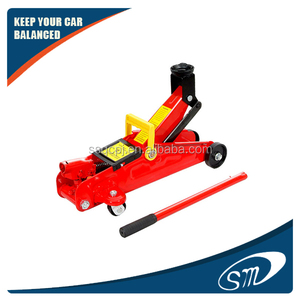 2014 Hot selling 20 ton floor jack