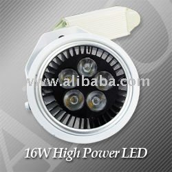 AR111 16W LED LIGHTING