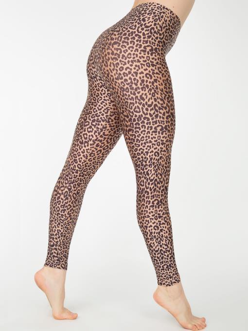 Wholesale Plus Size Leggings,Yoga Leggings For Women,Leopard ...