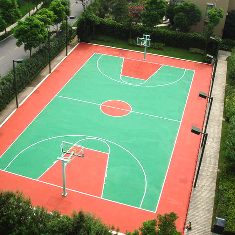 Картинки баскетбольные площадки, дембель картинки прикольные
