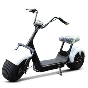 Europe warehouseFactory provide 2 wheel adults self balancing off road electric