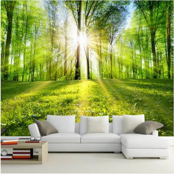 Download 420 Wallpaper Pemandangan Alam Di Eropa Gratis Terbaru