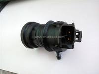 Windshield Washer Motor #85330-21010 For Toyota Yaris/Corolla/Prius/Wish/Hilux/Land Cruiser/Hiace