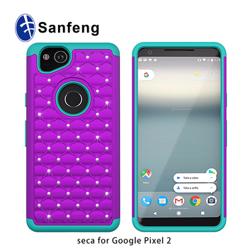 uk availability c8924 0fdd2 For Google Pixel 2 Custom Phone Cases Shockproof Silicone Phone Cases - Buy  For Google Pixel,Shockproof Silicone Phone Cases,For Google Pixel 2 Custom  ...