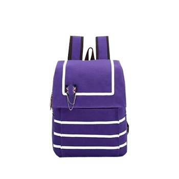 promotional top quality travel backpack bag laptop backpack