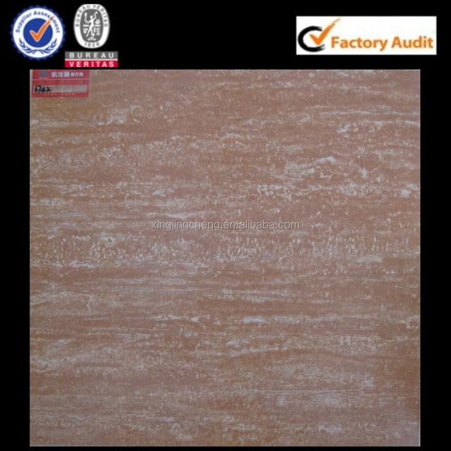 60x60 Granite Look Canyon Slate Glazed Porcelain Tile