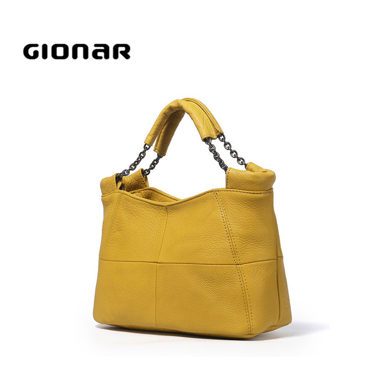 Designer Very Large Cute Leather Bags Handbags and <strong>Totes</strong> for Women