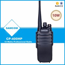 <span class=keywords><strong>מכשיר</strong></span> <span class=keywords><strong>קשר</strong></span> 10 w CP-400HP SAMCOM TK3400 מלא תואם עם <span class=keywords><strong>kenwood</strong></span> <span class=keywords><strong>מכשיר</strong></span> <span class=keywords><strong>קשר</strong></span>