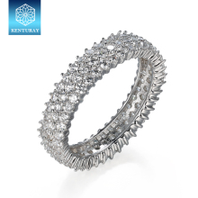 Fashion Jewellery Online Silver Charm 925 Sample Wedding Ring Designs