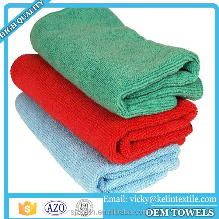 meilleur vente produits de nettoyage de voiture en tissu ponge avec haute qualit serviette id. Black Bedroom Furniture Sets. Home Design Ideas