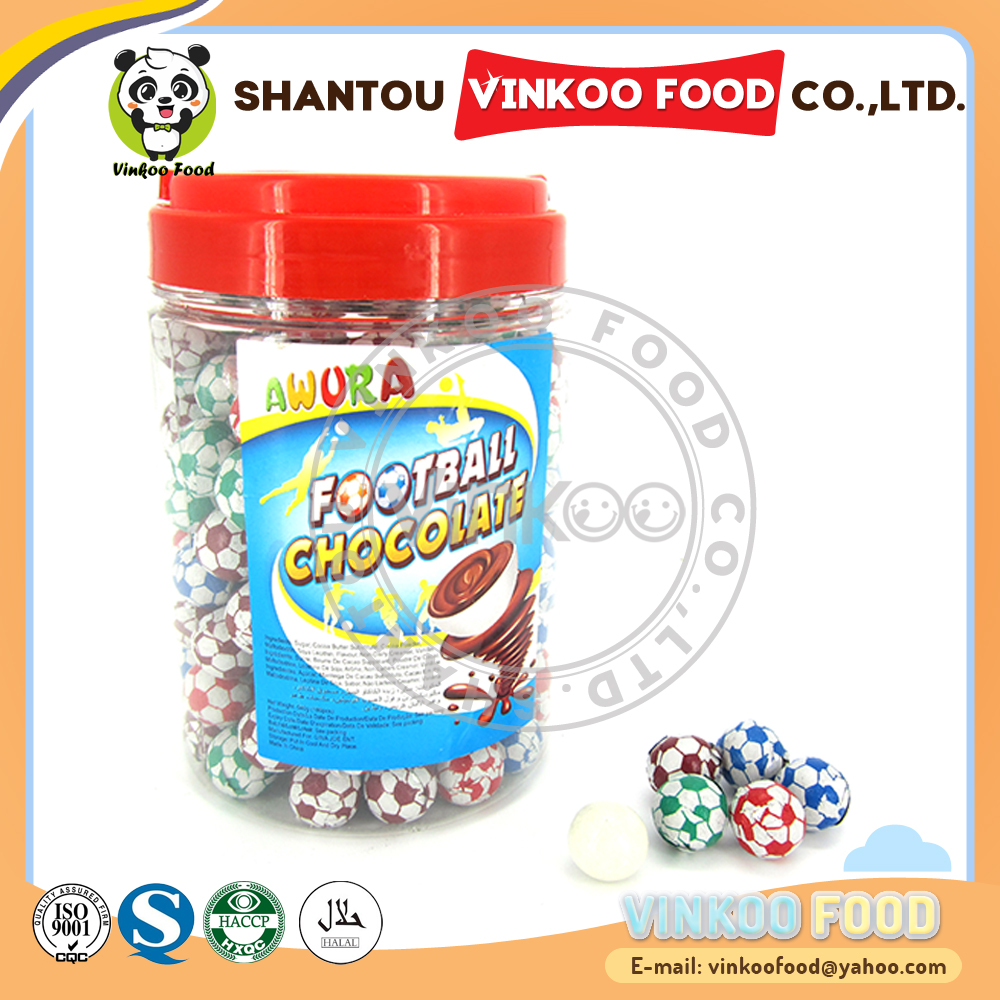 Chocolate Ball Brands, Chocolate Ball Brands Suppliers and ...