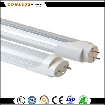 dmx rgbw led tube light circuit diagram w v led fluorescent dmx 61 rgbw led tube light circuit diagram 18w 12v led fluorescent 5 feet t5