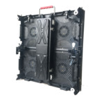 3d effect screen hd smd rental full color rgb outdoor p4.81 display module large led video wall
