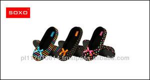 0eeee319a748 Soxo Slippers