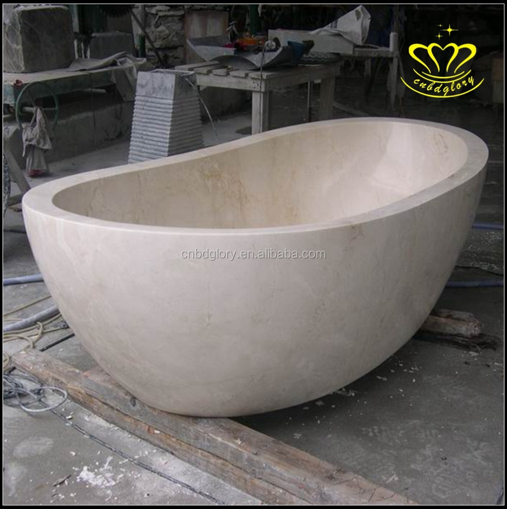 Low Price Bathtub Low Price Bathtub Suppliers and Manufacturers