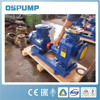 CYZ-A series Stainless Steel Self-priming Petrol Station Fuel oil transfer pump