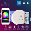 new products on the market,WiFi+RF adjustable led dimmer 12v for high lumen 5050 led strip by SmartPhone