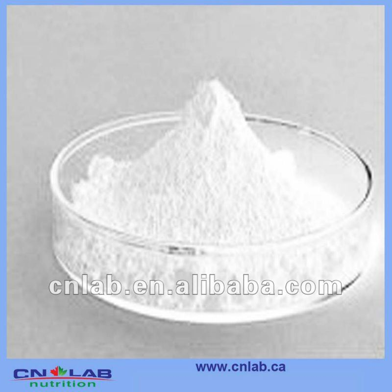 Aha ( Alpha Hydroxy Acid ) Powder