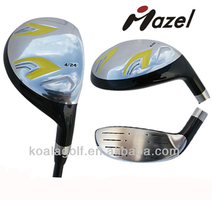 Cheap Golf Hybrids Golf Club Fairway Woods