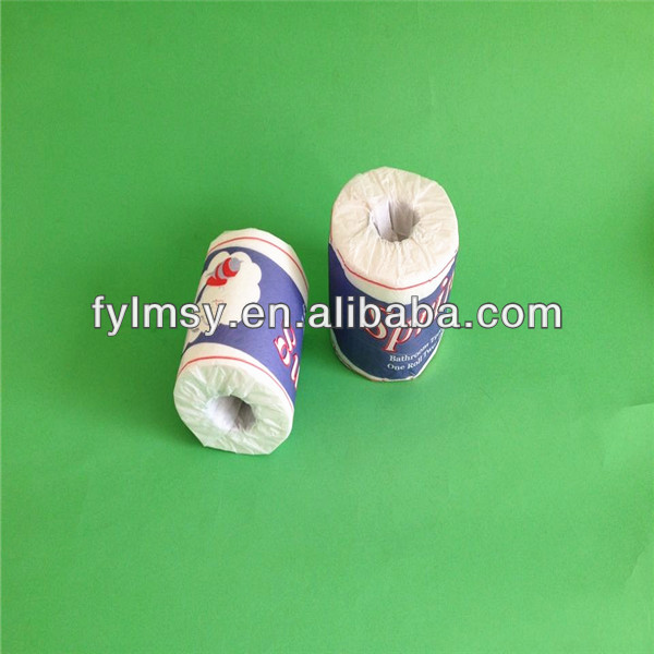 Good quality towel roll paper,hand paper towel rolls 10x9cm
