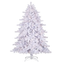 Wholesale High Quality Artificial Christmas Tree, white christmas tree pine