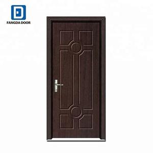 Wood Door Designs In Pakistan