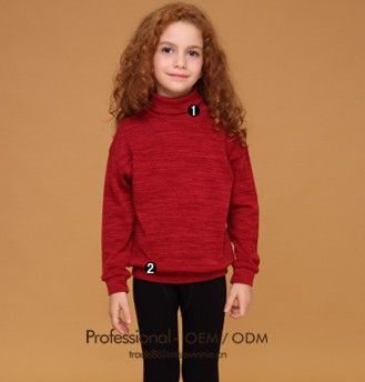 Wool Handmade Sweater Design For Girls,Guangzhou Wholesale ...