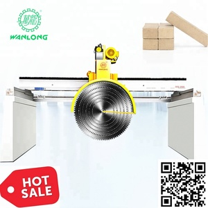 new types of cnc router marble cutting tools Electric ceramic tile stone slab cutting making machine