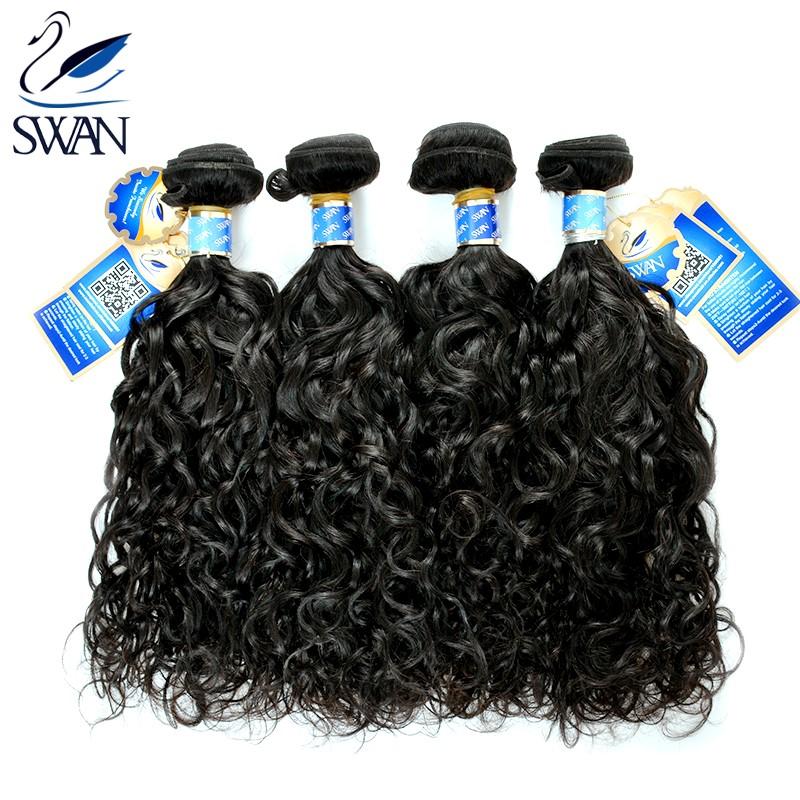 100 human hair extension indian hairaliexpress hair natural hair 100 human hair extension indian hairaliexpress hair natural hair extensions100 7a pmusecretfo Gallery