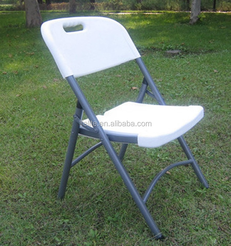 Contract Wholesale Plastic Used Folding Outdoor Garden Chair Buy Used Foldi