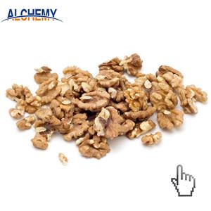 Turkish Walnut, Turkish Walnut Suppliers and Manufacturers at