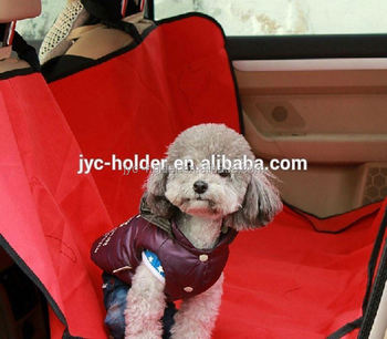 Pee Pads For Dogs Large ALC077 Dog Car Seat
