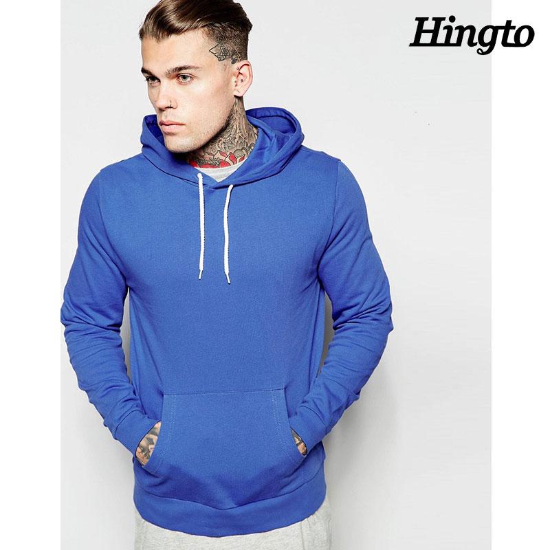 Wholesale hoodie sweatshirts
