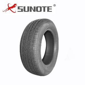 Alibaba best sellers passenger car tires 175/70/14 205 65 16,car tyre cheap price list