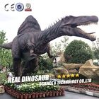 Animatronic Artificial Mechanical Dinosaurs For Sale