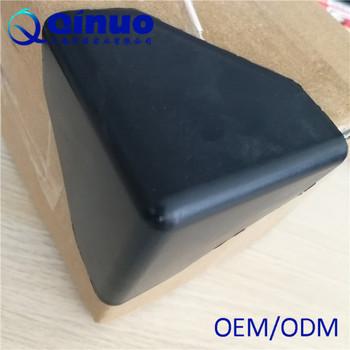 35 50 60 75 90 120 Mm High Quality Durable Black Plastic Sofa