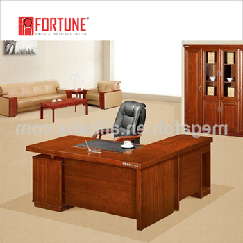 Latest Designs Wooden Small Office Table Design Foh K1676 Buy Office Table Design Small Office Table Design Wooden Office Table Design Product On Alibaba Com
