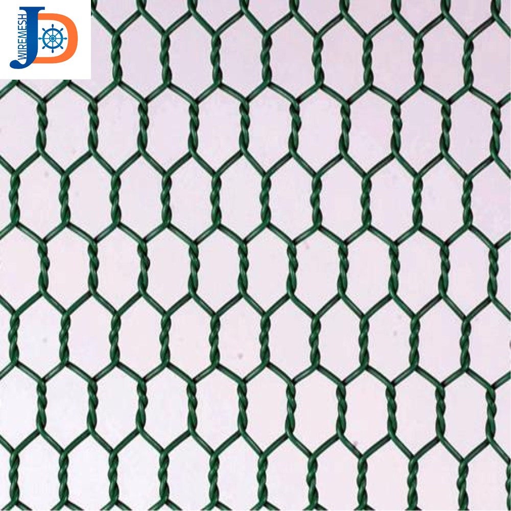 Fish Wire Netting, Fish Wire Netting Suppliers and Manufacturers at ...