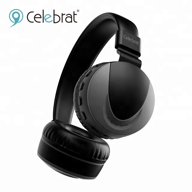 6512b65a15b Best Price A9 Wireless Headphones Fashion Design Wireless Headphone With  memory Card In ear Bass Wireless Headset, View wireless headphone with  memory card, ...