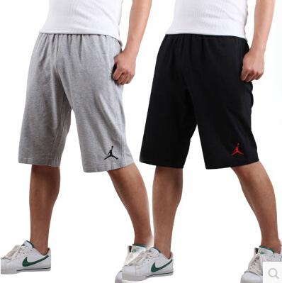 finest selection 4e708 23ad2 short jordan homme,Short Entrainement Nike Jordan Flight Noir Bleu NIKE