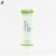 Olive scent bath sea salt (K00502)