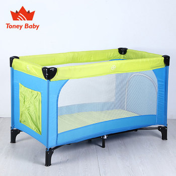 half off 57846 a5c9d New Arrived Cheapest Product Colorful Baby Playpen/playard/travel Cot For  Kids Play - Buy Baby Playpen,Portable Playpen,Travel Playpen Product on ...