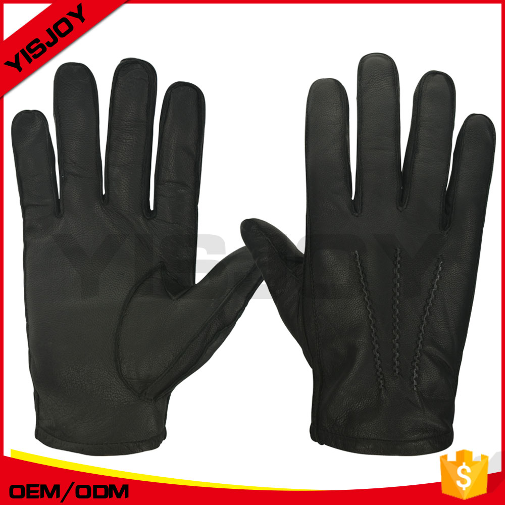 Leather work gloves rn 78747 - Best Leather Gloves Best Leather Gloves Suppliers And Manufacturers At Alibaba Com