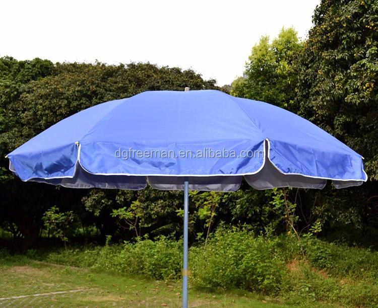 alibaba chine jardin patio parapluie avec auto parapluie sac parapluie id de produit. Black Bedroom Furniture Sets. Home Design Ideas