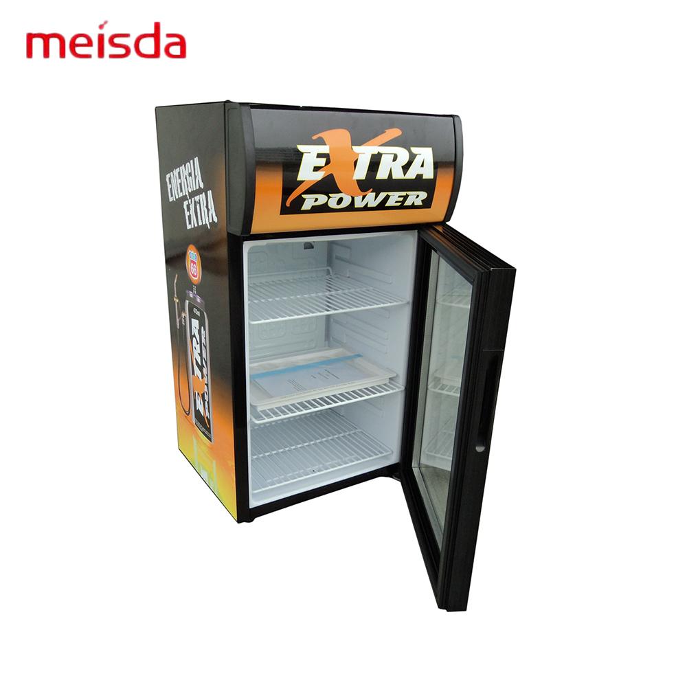 Finden Sie Hohe Qualität Monster Energy Mini-kühlschrank Hersteller ...