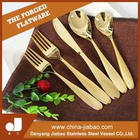 PS Plastic Plate/ PS Disposable Plastic tableware / Dish