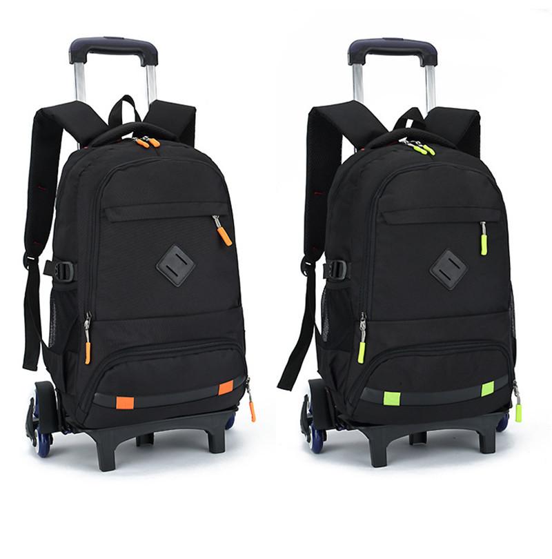 6423287262cd4 مصادر شركات تصنيع حقيبة المدرسة ترولي وحقيبة المدرسة ترولي في Alibaba.com