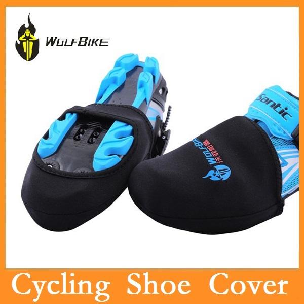 Giro Ultralight Aero Shoe Cover Review