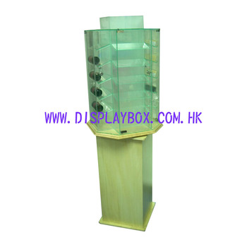 Ad032 Acrylic Display Stand